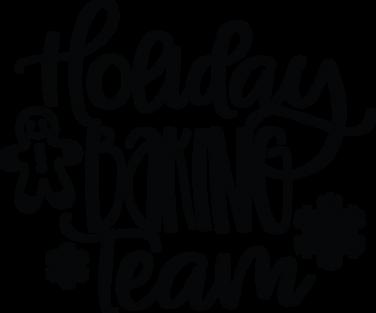 HolidayBakingTeamPH.png
