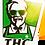 Thumbnail: The Kernel THC