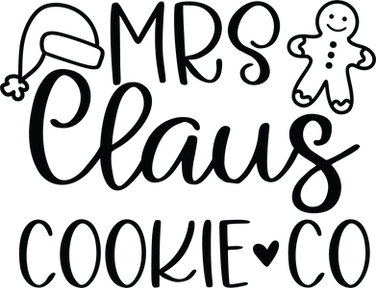 MrsClausCookieCoPH.png