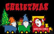 santa gnomes north pole express.png
