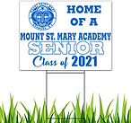 Mount St Mary Proof.jpg