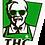 Kernal Sanders THC