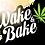 Thumbnail: Wake & Bake