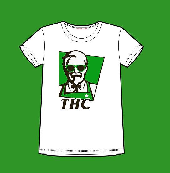 The Kernel THC