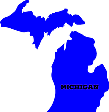 michigan.png