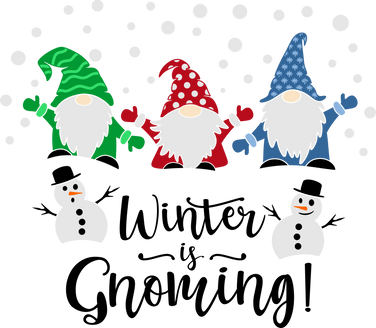 winter is gnoming.png