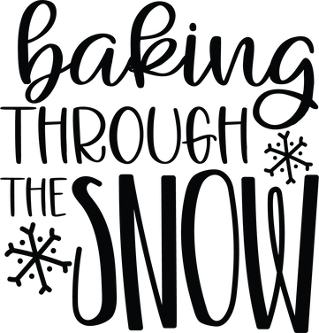 BakingThroughSnowPH.png