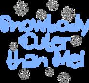 SnowbodyCuter.png