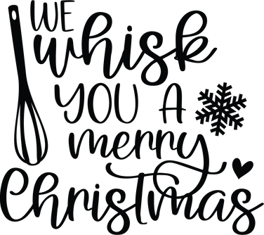 WeWhiskYouMerryChristmasPH.png