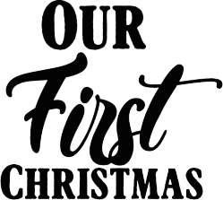 OURFIRSTCHRISTMAS.png