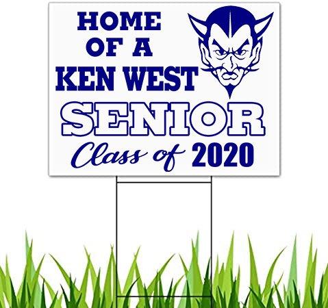 Ken West