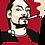 Snoop THC