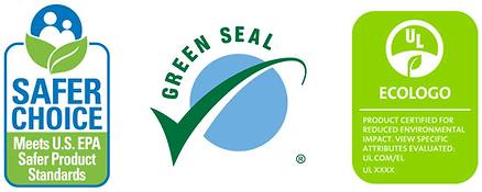 safer choice logo.png