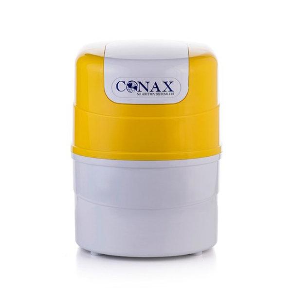 Conax Su Arıtma Cihazları Konya Kon-Ak Su Arıtma