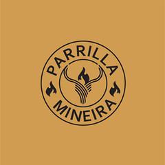 Parrilla Mineira