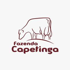 Fazenda Capetinga