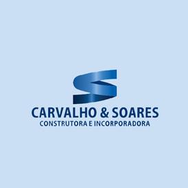 Carvalho e Soares