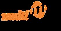 logo mmk.png