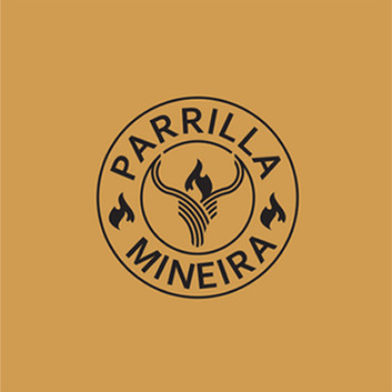 parrilla.jpg
