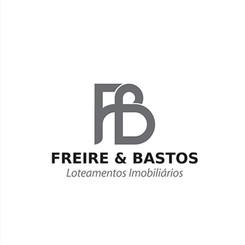 Freire e Bastos