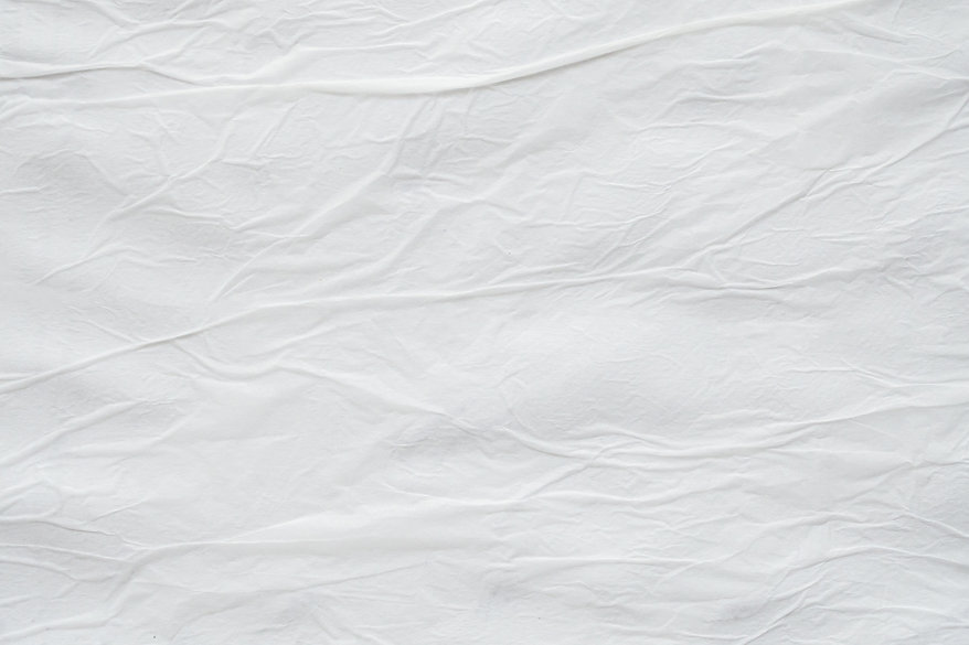 blank-white-crumpled-creased-torn-paper-