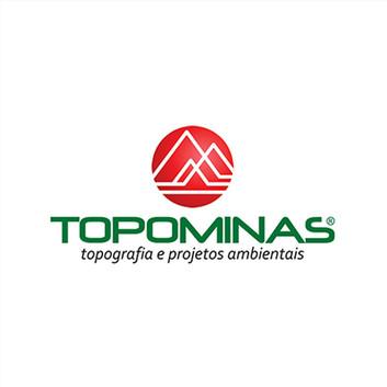 Topominas.jpg