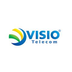 Visio Telecom