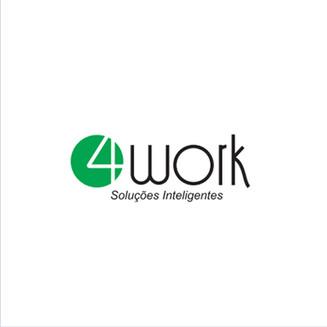 4work