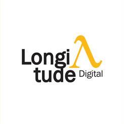 Longitude Digital