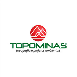 Topominas