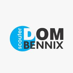Dom Bennix