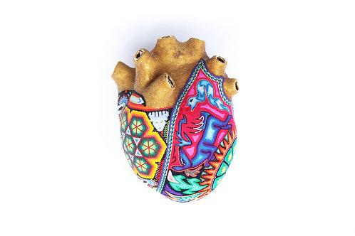 Wixa Heart