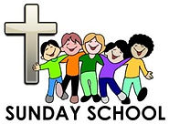 sunday-school-class-clipart2.jpg