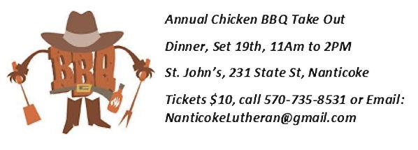 Annual Men Chicken BBQ 2020 horiz.jpg