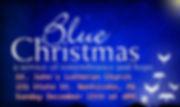 Blue Christmas service 2019.jpg