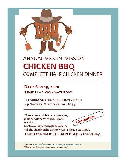 Annual Men Chicken BBQ 2020.jpg