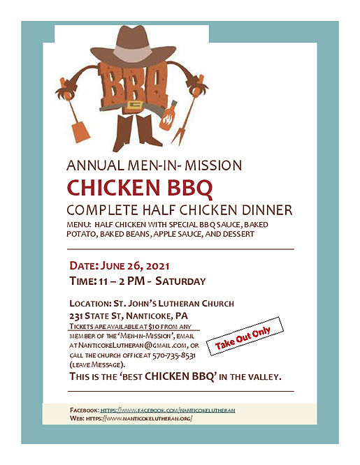 Annual Men Chicken BBQ 2021.jpg