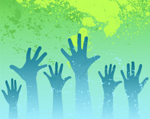 worship-hands.jpg