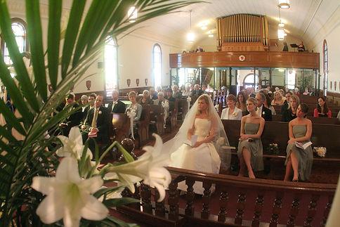 sands wedding 029B.jpg
