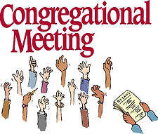 congregational-meeting.jpg