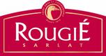 logo-rougie-300x160.png