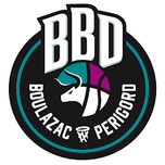 Logo_Boulazac_Basket.png