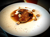 5-CAFE LASCAUX_Salé_ Foie Gras Poëlé.jpg