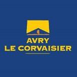 Avry-r.jpg