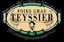 Foie gras Teyssier.png