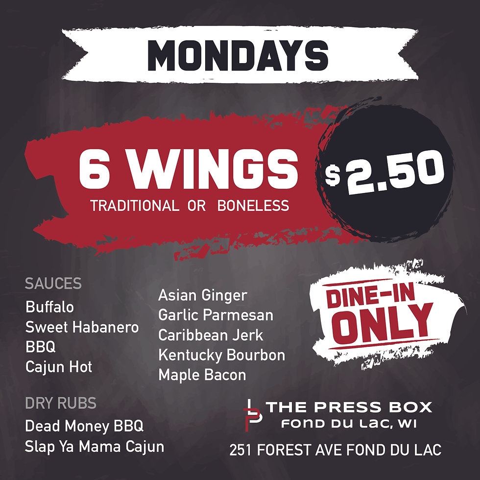 MONDAY WING SPECIAL-01.jpg