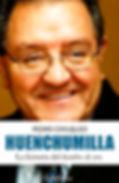 Tapa Huenchumilla - copia.jpg
