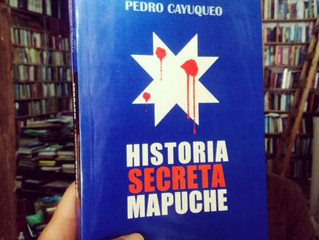 Historia para ser leída