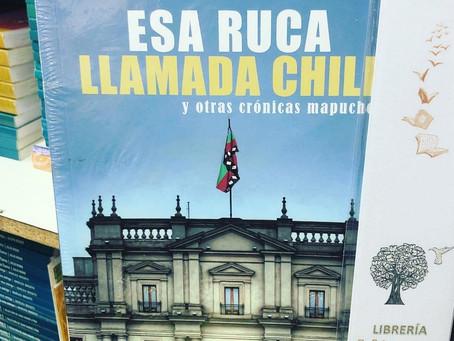 La deuda de Chile