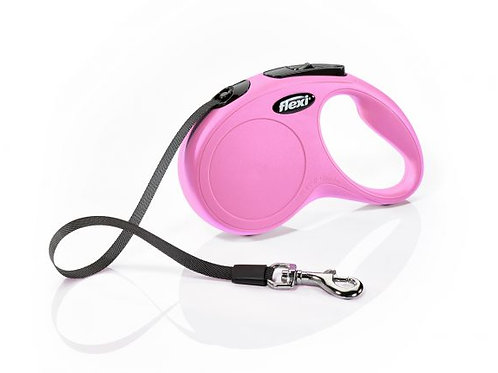 Flexi Classic Tape Leash